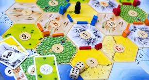 Family Game Night Best Educational Board Games For Kids