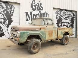 EBay Motors On Twitter: