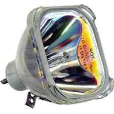 Epson 8350 Lamp Replacement by Epson Video Projector Lamp Bulbs Ebay