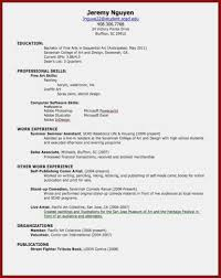 Create A Resume Online For Free And Print - Yupar.magdalene ... Make Resume Online For Free Builder Design Custom In Canva Free Resume Builder Microsoft Word 650841 Create For Internship Template Guide 20 Examples My Topgamersxyz Best A Perfect Now In Professional Cv Quick Easy With Our Build 5 Minutes A Functional Generate Your Cv From Linkedin Get Lkedins Pdf Version Create Online Download Build Artist Sample Writing Genius