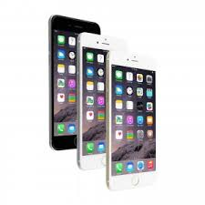 Apple iPhone 6 T Mobile Smartphone