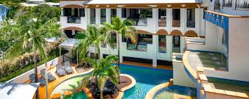 Regal Port Douglas - Apartment Accommodation In The Centre Of Port ... Beaches Port Douglas Spacious Beachfront Accommodation Meridian Self Best Price On By The Sea Apartments In Reef Resort By Rydges Adults Only 72 Hour Sale Now Shantara Photos Image20170921164036jpg Oaks Lagoons Hotel Spa Apartment Holiday