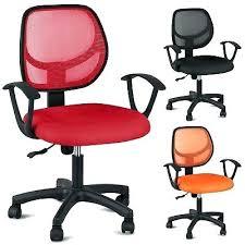 Tempur Pedic Office Chair Tp8000 by Tempurpedic Desk Chair Reviews Large Size Of Office Ergonomic Mesh