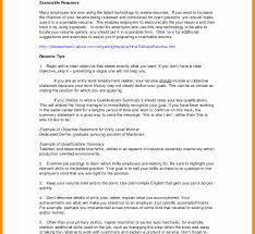 14 Car Sales Executive Job Role Resume Examples | Resume ... Sales And Marketing Resume Samples And Templates Visualcv Curriculum Vitae Sample Executive Director Of Examples Tipss Und Vorlagen 20 Cxo Vp Top 8 Cporate Sales Executive Resume Samples 10 Automobile Ideas Template Account Free Download Format Advertising Velvet Jobs Senior Simple Prting Objective Best Student Valid