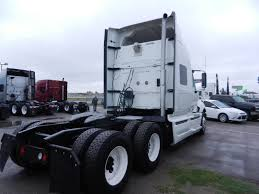 Commercial Truck Financing With Bad Credit - Best Truck 2018 Woodworth Chevrolet Is A Andover Dealer And New Car Truckingdepot How To Get Commercial Truck Fancing Even If You Have Bad Credit Fuentes Auto Sales Used Bhph Cars Houston Txbad Heavy Duty Finance For All Credit Types Iveco Wallpaper Sol Pinterest Busses Fiat Semi Truckdomeus Near Muscle Shoals Al Nissan Me Buy Here Pay Seneca Scused Clemson Scbad No Leasing