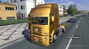 Volkswagen Constellation V5.0 - ETS 2 Mods | ETS2Downloads Volkswagen Amarok Disponibile Ora Con Un Ponte Motore A 6 2017 Is Midsize Lux Truck We Cant Have Vw Plans For Electric Trucks And Buses Starting Production Next Year Tristar Tdi Concept Pickup Food T2 Club Download Wallpaper Pinterest 1960 Custom Dwarf 1 Photographed Flickr Pickup Review Carbuyer Reopens Internal Discussion Of Usmarket Car 2019 Atlas Review Top Speed Filevw Cstellation Brajpg Wikimedia Commons
