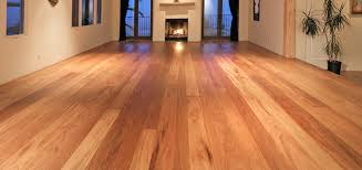 How To Care For Teak Wood Flooring Indoors