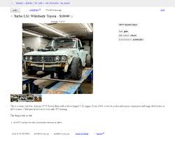 For Sale: 1977 Toyota Hilux With A Turbo LSx – Engine Swap Depot Vehicle Scams Google Wallet Ebay Motors Amazon Payments Craigslist Scam Ads Dected 02272014 Update 2 Used Car Dealership Near Buford Atlanta Sandy Springs Roswell Craigslist Fniture By Owner Ga Awesome Athens Cars And Trucks Image 2018 For Sale 1977 Toyota Hilux With A Turbo Lsx Engine Swap Depot Valdosta Georgia And For By Krmartin123 2008 Dodge Charger Specs Photos Modification Info At Savannah Free Fresh At Unique Couches Chicago