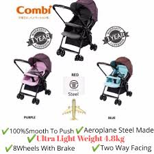 Combi Stroller - Cozy Stroller (WT200D) Graco Duodiner Lx 3 In 1 High Chair Converts To Ding Booster Seat Groove Mothercare Baby Highchair 1965482 Duet Oasis With Soothe Surround Swing Babywiselife Kiddopotamus Snuzzler Complete Head Body Support Ivory R For Rabbit Marshmallow White Smart Chair 39 Hair With Traytop 10 Best Chairs For Parents Bargains Uk On High Cover Graco Baby Accessory Replacement Ship Nice Sensational Convertible