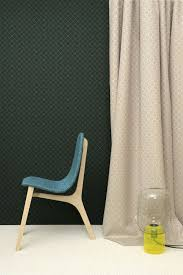 Grey Geometric Pattern Curtains by Upholstery Fabric For Curtains Wall Geometric Pattern Faux