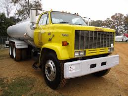 1990 GMC 7000 WATER TRUCK, VIN/SN:1GDT7D4Y8LV507568 - T/A, DIESEL ... 1990 Gmc C1500 Youtube Dylan20 Sierra 1500 Regular Cab Specs Photos Modification Rare Rides Spectre Bold Colctible Or Junk 2500 Informations Articles Bestcarmagcom Jimmy For Sale Near Las Vegas Nevada 89119 Classics On Cammed Gmc Sierra With A 355 Sas Sold Great Lakes 4x4 The Largest Offroad Gmc Trucks Sale In Nc Pictures Drivins Topkick Truck Questions Looking Input V8 Swap Stock Banksgmc Syclone Lsr