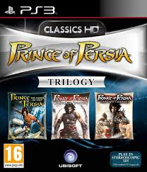 Prince Of Persia Trilogy (PS3): Amazon.co.uk: PC & Video Games Truck Racer Screenshots Gallery Screenshot 1324 Gamepssurecom Bigben En Audio Gaming Smartphone Tablet Smash Cars Ps3 Classic Game Room Wiki Fandom Powered By Wikia Call Of Duty Modern Wfare 2 Amazoncouk Pc Video Games Ps3 For Sale Or Swap Deal Ps4 Junk Mail Gta Liberty City Cheats Monster Players Itructions Racing Gameplay Ps2 On Youtube German Version Euro Truck Simulator Full Game Farming Simulator 15 Playstation 3 Ebay Real Time Yolo Detection In Ossdc Running The Crew Ps4