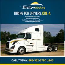 Shelton Trucking LLC - 10 Photos - Cargo & Freight Company - Shelton Trucking Altha Fl Truck Logistics Services Jacksonville Fl Best Image Rotator Work Ep 41 No Start Tow Youtube Quality Service Inc Newark De Rays Photos Transportation Crg Llc Heavy Duty Hauling Wind Turbines Hale Trailer Brake Cdl A Flatbed Drivers With Smith Kusaboshicom Tipton Co Oxford Pa Is First Class At Of Lewisport Video