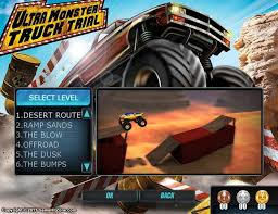 Ultra Monster Truck Trial - Download Download World Truck Racing Full Pc Game Mud Bogger 3d Monster Driving Games App Ranking Heavy Car Transport 16 Android Gameplay Hd Video Dailymotion Simulator 15 Apk Ultra Trial Mmx Hill Dash 2 Offroad Bike Androgaming Amazoncom Pickup Race Toy For Top Mac Updated Burnedsap Best Racing Games For Central Racer Bigben En Audio Gaming Smartphone Tablet And Mods Mobile Console The Op Trucks Cracked Free