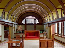 100 Frank Lloyd Wright Houses Interiors S Dana Thomas House Interior Springfield Illinois