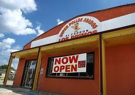 Los Patios Restaurant San Antonio Texas by San Antonio Restaurant Inspections Nov 3 2017 San Antonio