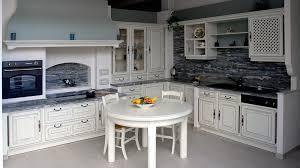 table de cuisine ancienne en bois table de cuisine ancienne en bois maison design bahbe com