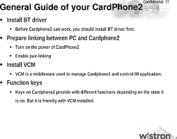 CP22 Bluetooth VoIP Phone User Manual Simple Usage CP2 Wistron ... Introducing Voip Gateways Voice Over Ip Networks Part 1 Ooma Telo 2 Phone System White Oomatelowht Bh Photo How Much Does A Premised Based Phone System Cost Small Ringcentral Review 2018 Businesscom Office Sver Edition And Survivability Design Options Power Outages And The Nbn Infiniti Telecommunications Why Systems Work For Businses Blog Best Brands In Work With Us Supply Common Hdware Devices Equipment Connecting An Analog Telephone Line To Vocia Ms1 Using What Does Stand For It Mean Voip Encryption India Mobile