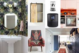 2020 vision home design trends for the new year and beyond