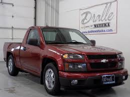 Watseka - 2011 Chevrolet HHR Vehicles For Sale | Chevy Buick GMC ... 2009 Chevrolet Hhr For Sale 8962 Chevrolet Pressroom United States 2008 Hibid Auctions Cars Trucks Missouri 2018 Hhr Lovely Magnificent Chevy Truck 2019 20 Reviews And Rating Motortrend Hhr Panel Ss N Jeeps Pinterest Wallpapers For Android Apk Download Johnny Lightning Trailer With Open Panel For Sale Van Spokane Used Spokaneusedcarsalescom Fichevrolet Lsjpg Wikimedia Commons Chevrolet 2016 Pics Autodatabasecom