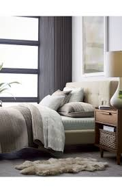 Rc Willey Bed Frames by 25 Best California King Beds Ideas On Pinterest California King