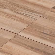 brighton wood plank ceramic tile wood planks brighton