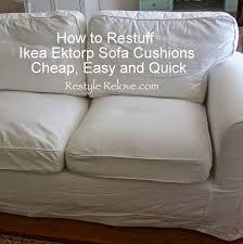 15 Rv Jackknife Sofa Cover by Sofa 31 Amusing Sofa Beds Sears 70 For Jackknife Sofa Bed For