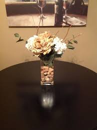 Simple Kitchen Table Centerpiece Ideas by Best 25 Centerpiece For Kitchen Table Ideas On Pinterest Table