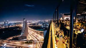 Dubai In The Sky: 12 Top Tables With A View | CNN Travel 500px Blog The Passionate Otographer Community7 Expert Tips Beach Bars Dubai Reviews Photos Guide Events Top 10 Ahlanlive Rooftop Lounge And Bar In Dubai Level 43 Sky Bars Pubs Information Foornipl Restauracja Alegra W Dubaju Wntrza Publiczne 3jpg Buddhabar Orge V Eatertainment 5 Luxury Hotels Travel Channel Drink Up Greatest The World Cond Nast Dubais Best Leisure Sky 12 Top Tables With A View Cnn New Topfloor Bar At Burj Al Arab Jumeirah Now Open