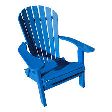 Home Depot Plastic Adirondack Chairs by Plastic Patio Chairs Lowes 6108