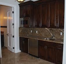 Cabinet Restaining Las Vegas by Majestic Cabinets Las Vegas Bathroom U0026 Kitchen Cabinets Custom