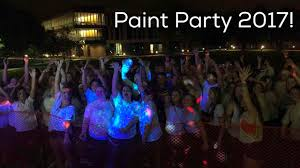 The Shed Maryville Events by Paint Party 2017 Connect Mu Snapchat Takeover Youtube