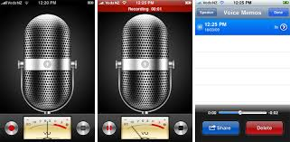 iOS Data System Recovery How to Recover Voice Memos from iPhone
