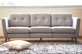 100 Couches Images Take Up To 280 Off Burrows Modular SpillProof Painless