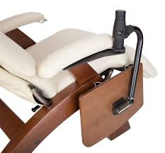 Neutral Posture Chair Instructions by Perfect Chair Laptop Desk