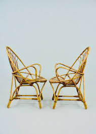 Rattan Armchairs, 1950s, Set Of 2 Bamboo Rattan Children Cane Rocking Chair 1950s 190802 183 M23628 Unique Set Of Two Wicker Chairs On Vintage Childrens Fniture Blue Heywoodwakefield American Victorian Natural Wicker Ornate High Back Platform For Sale Bhaus Style Lounge 50s Brge Mogsen Model 157 Chair For Sborg Mbler Set2 Cees Braakman Pastoe Flamingo Rocking 2menvisionnl Beautiful Ratan In The Style Albini 1950 Pair Spanish Chairs Ultra Rare Vintage Rattan Four Band 3 4 Pretzel Cut Out Stock Images Pictures Alamy