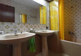 der regenmacher im badezimmer stadtwerke düsseldorf