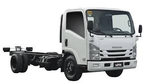 Isuzu PH Marks 20th Anniversary With New, Euro 4-Compliant Diesel ... Isuzu Npr Hd Diesel 16ft Box Truck Cooley Auto Isuzu Ph Marks 20th Anniversary With New Euro 4compliant Diesel Ftr Named 2018 Mediumduty Truck Of The Year Finance 23 Best Trucks For Sale Images On Pinterest Florida Cars Box Mj Nation 2012 Zdiesel Zbox Used 1000 Pclick 300l 12wheel 30cubics Fuel Tanker Truck Diesel Bowser Commercial Vehicles Low Cab Forward Parting Out 2000 Turbo Subway