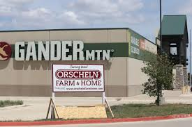 Former Gander Mountain Building Sold To Orscheln Farm & Home ... Luggagebase Coupon Codes Pladelphia Eagles Code 2018 Gander Outdoors Promo Codes And Coupons Promocodetree Mountain Friends Family 20 Discount Icefishingdeals Airtable Discount Newegg 2019 Roboform Forum Keh Camera Promo Mountain Rebates Stopstaring Com Update 5x5 8x8 Hubs Best Price App Karma One India Leftlane Sports Actual Discounts Pinned January 5th Extra 40 Off Sale Items At Colehaan Or Double Roundup Lunkerdeals Black Friday Gander Online