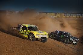 The 2018 Lucas Oil Off Road Racing Series Schedule Announced Corry Weller With Ads Shocks Tilted Kilt And Optima Battery Lucas Katie V Racing Update Round 2 3 Of Oil Regionals 2011 Off Road Series Pro 4 Las Vegas Truckin Returns For Eleventh Season On Parts Trucks Tour Kn Air Filters Sponsored Utv Racer Rj Anderson Releases A Follow Up Camping World Truck 150 Tickets Superlite Fight Championship At Race Chandler Az Oct 28 Robby Woods 99 Truck The Front Loorrs Regional 1 Boyds Speedway Results March 23 2018 Late Models Kicks Stock Free Wallpaper Computer Desktops Racing