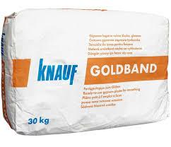 knauf goldband fertigputz 30 kg 40x30kg inklusive lieferung