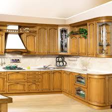 vintage küche im italienischen stil aus massivholz küche im