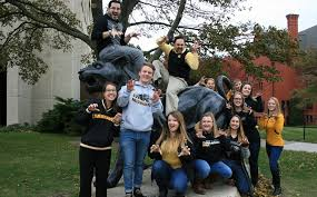 Uwm Sandburg Help Desk by Residence Life Recruitment University Housing