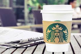 Why Starbucks Took The Cappuccino Off Its Menu Updated