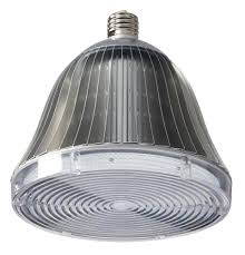 high bay led fixture 150 watts retrofit 400w equiv 16 500 lumens