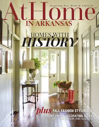Sofa City Rogers Avenue Fort Smith Ar by At Home In Arkansas October 2015 By Root Publishing Inc Issuu