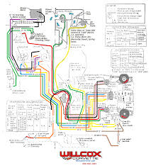 100 Chevy Truck Parts Catalog Free 68 Wiring Diagram Wiring Diagram