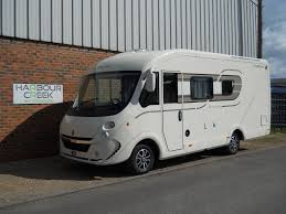 NEW 2018 Florium Wincester 65 LMC Motorhome White Euro 6 130Hp Ref ... Lmc 640 Fiat 2000 Travel Truck Nettikaravaani 1956 Ford F100 Pickup Gary Roberts Truck Life 1973 Classic Cars Pinterest Trucks And Cars Goodguys Rod Custom Author At Hot News Page 14 Of 1319 2018 C10 Nationals Network Body Students Visit Leyland Trucks Lancaster Morecambe College Home Facebook Parts 30 Youtube