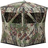 Ameristep Chair Blind Youtube amazon com ameristep tent chair blind realtree xtra sports