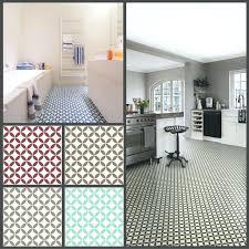 how to clean non slip bathroom floor tiles best bathroom 2017